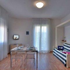 Отель Residence Divina Италия, Римини - отзывы, цены и фото номеров - забронировать отель Residence Divina онлайн детские мероприятия