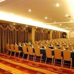 Success Hotel - Xiamen Сямынь помещение для мероприятий фото 2