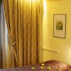 Отель Green Apple комната для гостей фото 3