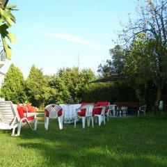 Отель B&B Le Geresine Ceggia помещение для мероприятий