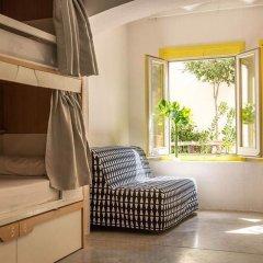 Отель Factory Gardens комната для гостей фото 4