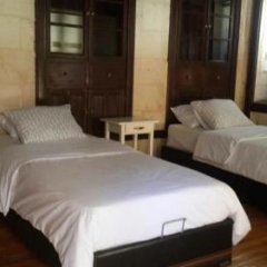 Отель Arifbey Konagi комната для гостей фото 2