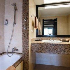 Отель Riu Santa Fe All Inclusive ванная