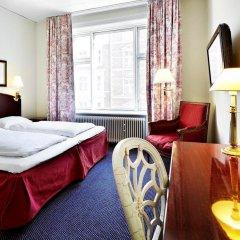 First Hotel Excelsior комната для гостей фото 2