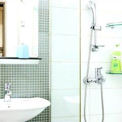 Stay 7 Mapo Residence Hotel ванная фото 2