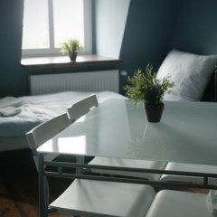 Отель Explorer Hostel Польша, Познань - отзывы, цены и фото номеров - забронировать отель Explorer Hostel онлайн удобства в номере
