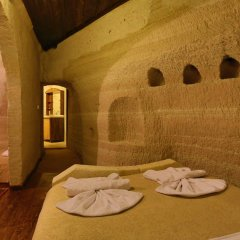 Paradise Cave Турция, Гёреме - отзывы, цены и фото номеров - забронировать отель Paradise Cave онлайн спа
