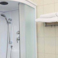 Гостиница Voyage Мезонин ванная фото 2