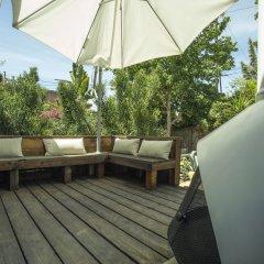 Отель Amoroso Retreat - 947 - 1 Br Home США, Лос-Анджелес - отзывы, цены и фото номеров - забронировать отель Amoroso Retreat - 947 - 1 Br Home онлайн фото 2