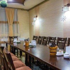 Гостиница Alpin Hotel Украина, Буковель - отзывы, цены и фото номеров - забронировать гостиницу Alpin Hotel онлайн питание