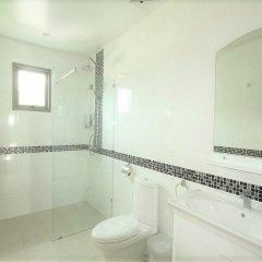 Отель Surin Sabai Condominium ванная