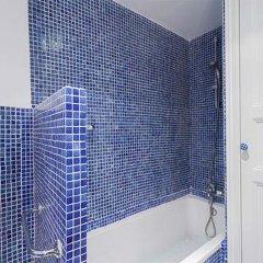 Отель PYR Select Argensola ванная