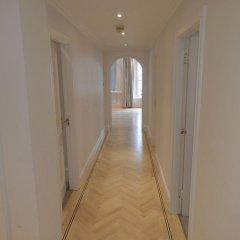 Отель 4 Beds Harrods Huge Space Великобритания, Лондон - отзывы, цены и фото номеров - забронировать отель 4 Beds Harrods Huge Space онлайн интерьер отеля фото 2