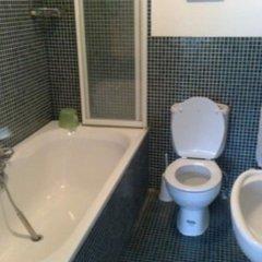 Отель Guest House Ellipse Великобритания, Лондон - отзывы, цены и фото номеров - забронировать отель Guest House Ellipse онлайн ванная