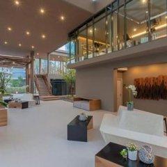 Отель Phuket Penthouse фото 4