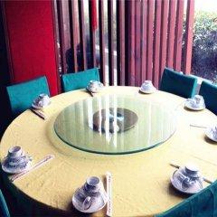 Отель Starway Jiaxin Китай, Шанхай - отзывы, цены и фото номеров - забронировать отель Starway Jiaxin онлайн спа