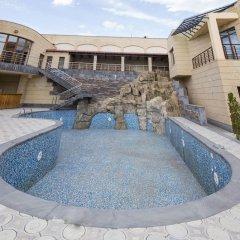 Отель Апарт-Отель Grand Hills Yerevan Армения, Ереван - отзывы, цены и фото номеров - забронировать отель Апарт-Отель Grand Hills Yerevan онлайн детские мероприятия