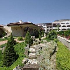 Отель Casa Real Resort Свети Влас фото 13
