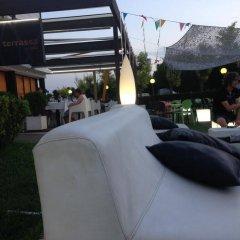 Hotel Diego фото 2
