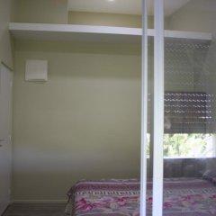 Отель Studio Centre Французская Полинезия, Папеэте - отзывы, цены и фото номеров - забронировать отель Studio Centre онлайн комната для гостей фото 3