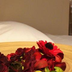 Отель Wanmai Herb Garden спа фото 2