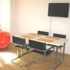 Отель Vienna Apartment Center Zentrum II Австрия, Вена - отзывы, цены и фото номеров - забронировать отель Vienna Apartment Center Zentrum II онлайн помещение для мероприятий