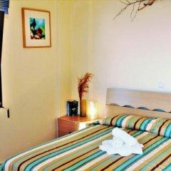 Отель Anemos Luxury Villas детские мероприятия