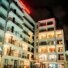 Cantilena Hotel фото 5