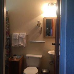 Отель Teresinajamaica ванная фото 2