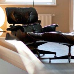 Апартаменты My Home in Vienna- Smart Apartments - Leopoldstadt спа