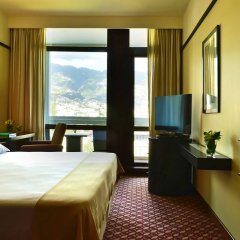 Pestana Casino Park Hotel & Casino комната для гостей фото 8