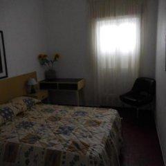Отель Guesthouse Sarita фото 24
