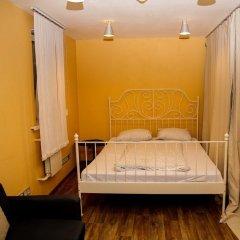 Хостел ROYAL HOSTEL 905 комната для гостей фото 3