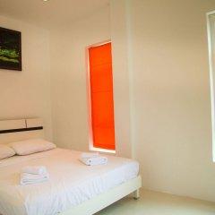 Отель New Nordic Suite 1 комната для гостей фото 2