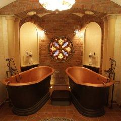 Гостиница Нессельбек в Орловке - забронировать гостиницу Нессельбек, цены и фото номеров Орловка спа фото 2