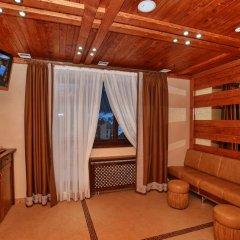 Tavel Hotel & Spa комната для гостей