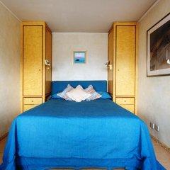 Отель Veeve City 1 Bed On The River Thames Blackfriars Великобритания, Лондон - отзывы, цены и фото номеров - забронировать отель Veeve City 1 Bed On The River Thames Blackfriars онлайн комната для гостей фото 2