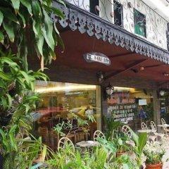 Отель A One Inn Бангкок питание фото 2