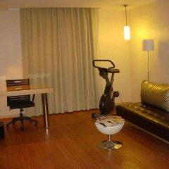 Anemon Afyon Spa Hotel & Convention Center Афьонкарахисар удобства в номере