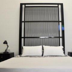 Отель Maison De Raux Hotel Шри-Ланка, Галле - отзывы, цены и фото номеров - забронировать отель Maison De Raux Hotel онлайн комната для гостей фото 2