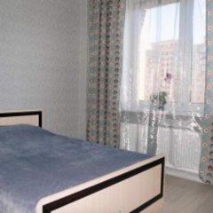 Гостиница 38 в Иркутске отзывы, цены и фото номеров - забронировать гостиницу 38 онлайн Иркутск комната для гостей