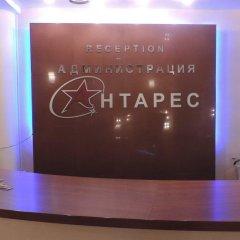 Гостиница Арктика в Тюмени 9 отзывов об отеле, цены и фото номеров - забронировать гостиницу Арктика онлайн Тюмень интерьер отеля фото 2