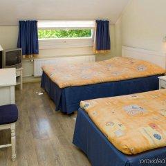 Отель Economy Hotel Эстония, Таллин - - забронировать отель Economy Hotel, цены и фото номеров комната для гостей фото 3