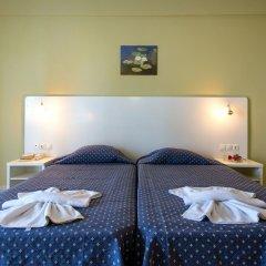Отель Panorama Sidari в номере