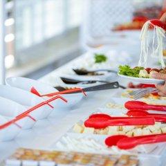 Oreo Hotel Турция, Каш - отзывы, цены и фото номеров - забронировать отель Oreo Hotel онлайн помещение для мероприятий фото 2