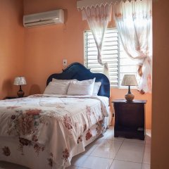 Отель Diamond Villas and Suites Ямайка, Монтего-Бей - отзывы, цены и фото номеров - забронировать отель Diamond Villas and Suites онлайн спа