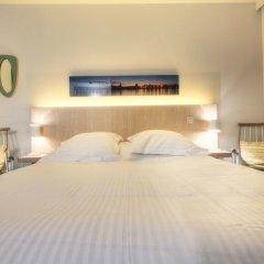 Отель A42 B&B комната для гостей фото 5