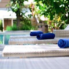 Отель Deevana Krabi Resort Adults Only фото 5