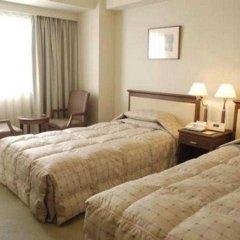 Yaesu Fujiya Hotel комната для гостей фото 2