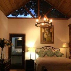 Hotel Villa Sarela комната для гостей фото 2